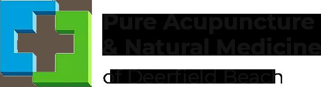 Pure Acupuncture