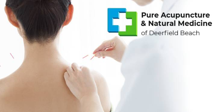 Acupuncture Treatment Do's and Don'ts - Pure Acupuncture