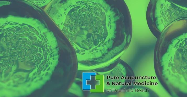 Advanced Regenerative Care